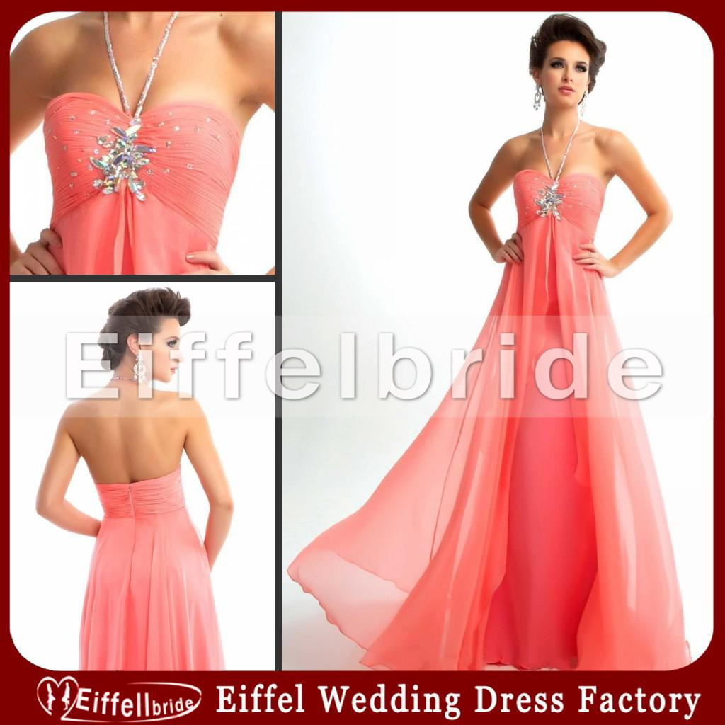 Welcome to 1st-dress Prom dresses for the newest styles in prom dresses. We published the Newest Style Prom Dresses , Prom Dresses,Spring Prom Gown, Fall Prom .
