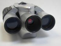 Image Stability digital telescope - 4 in Binoculars Digital Camera Digital Video PC Camera Telescope DT01 K Pixels CMOS Sensor