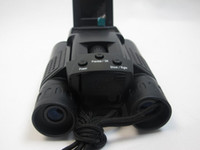 Wholesale Binoculars built in Digital Telescope Camera Cam LCD Display X Zoom Lens NA SPORTS CONCERTS DT07 best price