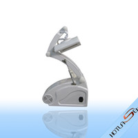 Wholesale PDT Skin Care Beauty Equipment for Acne Removal and Skin Whitening PDT360