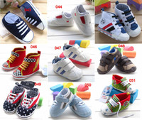 baby walk shoes baby boys girls first walkers shoes CZ020