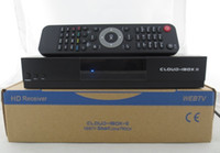 Receivers 数字卫星机顶盒 black vu solo mini cloud ibox mini solo cloud ibox 2 for choice satellite receiver