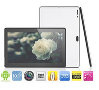 Wholesale Zenithink C94 Tablet PC Android inch Freescale Quad Core GB A9 GHz Wifi HDMI UMPC