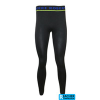 Wholesale 2013 mens compression tights tight base layer skins running run Fitness Excercise Clothing pants gear AR018