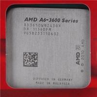 Wholesale Amd apu a6 fm1 needle quad core g cpu gpu graphics card
