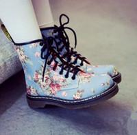 women denim shoes Prices