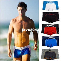 Women Bikinis other swimwear Men's Swimming Trunks for the Beach Swim Wear Mens Swimsuit Men's Swimming Briefs Men Sexy Nylon Free Shipping