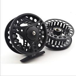 Wholesale set reel spare spools wheels Casting Fly Fishing Reels Precision bearing One way bear YB85