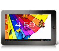10 inch flytouch tablet - Android inch tablet Epad Superpad Flytouch tablet pc