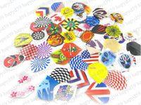 Wholesale free ship Imports PET Dart flag dart flights darts accessories