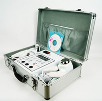 Wholesale Au microcurrent bio lifting face lift machine with CE