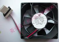 Wholesale For Mitsubishi Fan NC5332H53A Melco MMF G24ES EN1 mm DC V A server inverter cooling fan