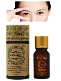 Wholesale Eye Care Essential Oil ML Remove Dark Under Eye Circles and Pouch