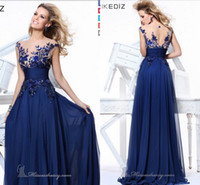 Cheap Reference Images prom Best One-Shoulder Chiffon homecoming dresses