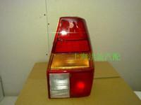Cheap Car light bulb after the rear light shanghai volkswagen santana stn wagon after the rear light
