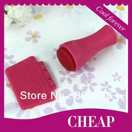 Wholesale Sets Stamping Nail Art Stamp amp Scrap