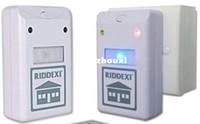 Wholesale Electronic Riddex Pest Control Pest Repelling Aid Pest Killer V V