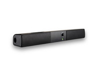 Wholesale 2014 home theater soundbar system sound bar Speaker For Small Size LCD TV Home Theater System With MAXXBASS Technology SP