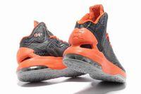 Low Cut Men  Wholesale KD V BHM Black History Month Men s Basketball Shoes Men s Sports Shoes Training Boots Trainers Sneakers Men s Running Shoes Mens