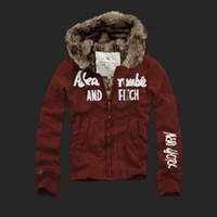 Jackets fur coat men - Men s Thick Winter Coat Fur lined Hoodie Jacket