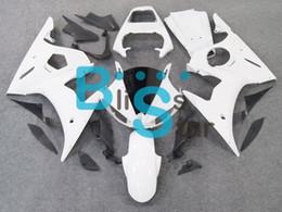 Injection molding bodywork fairings set for 2003 2004 YAMAHA YZF-R6 03 04 YZFR6 freeship fairing body kits YZF R6 2003 2004 by38