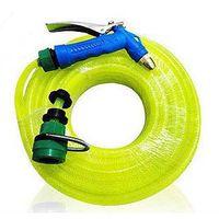 Car Washer   Car wash high pressure water gun household copper water pipe set car gun head car wash