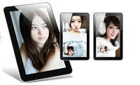 Android 4.1 3d webcam - 9 inch A23 Tablet PC Android with multi touch capacitive screen wifi webcam P D MID M DDR3 GB GHz multi colors