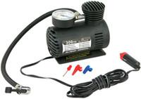 Wholesale Car air pump car air pump air compressors vaporised pump car balloon electric bicycle tyre inflatable