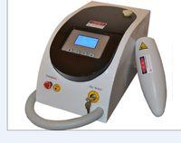 Wholesale Desktop Laser Eyebrow Washing Machine Hot Sale Gztingmay