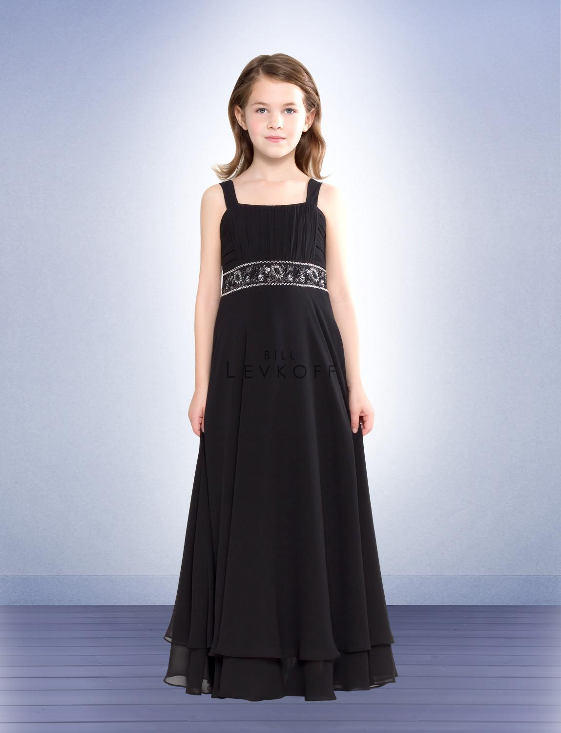 Cheap Black Flower Girl Dresses Flower Girl Dresses