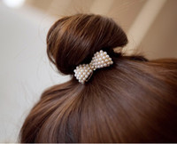 Wholesale Mix order holiday sale Wholesales Korean fashion Style hairband hair clip hair accessories B0003
