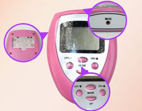 Wholesale 2015 Hotttest Breast enlargement beauty machine for home use Gztingmay