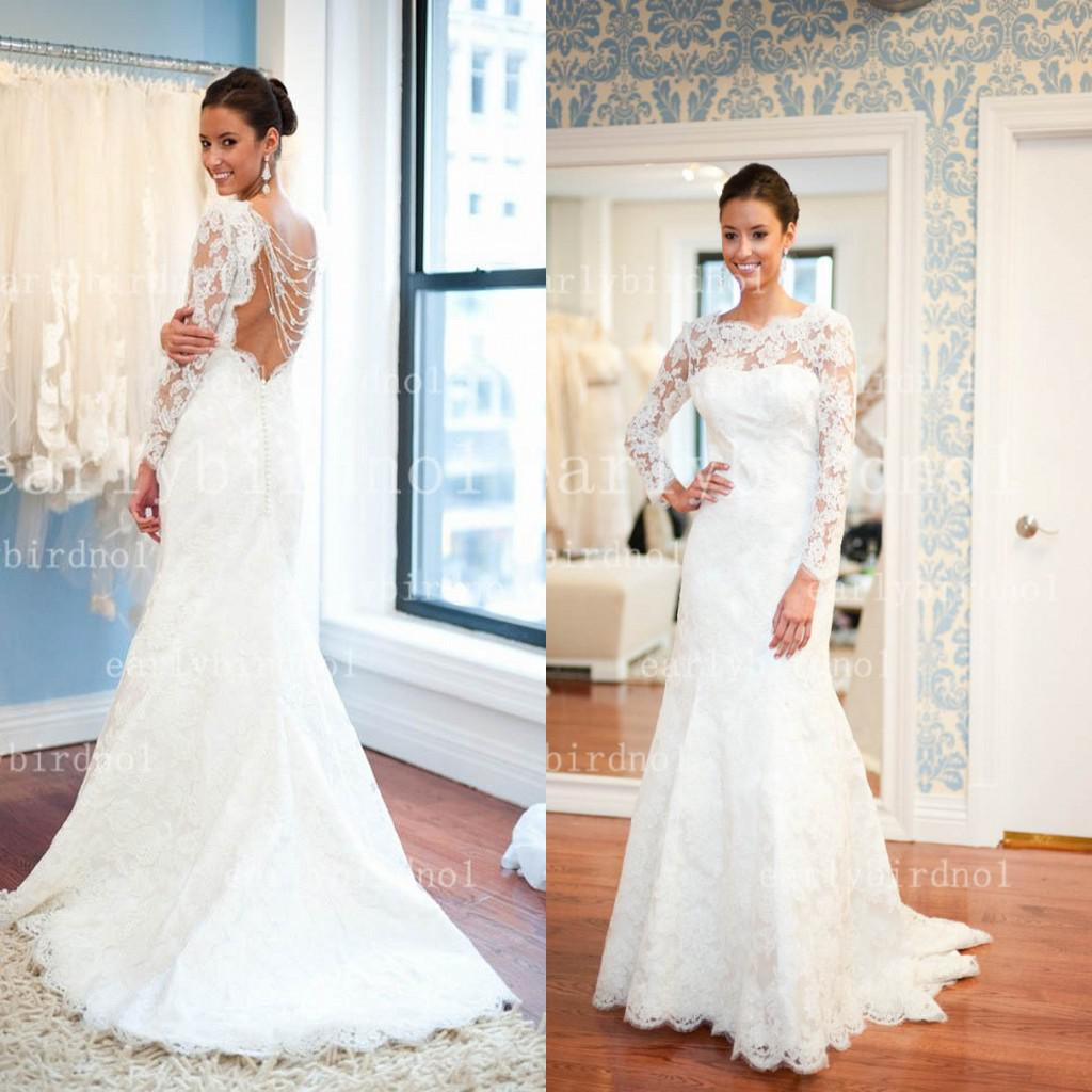 Christmas mermaid bridal gowns bo3113 mermaid style wedding gowns