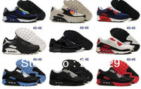 Wholesale New Design Men Max Trainers Sport Shoes Men Running Shoes Max Size
