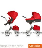 stokke xplory - Stokke Stroller Sale Stokke Xplory Baby By Pram with Carrycot Nice Sevice Attitude Easy Communication Seller