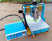 Wholesale popular CNC ROUTER PCB drilling machine mini cnc