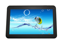 Wholesale 3pcs Inch Allwinner A20 Dual Core Android Tablet PC GB RAM GB ROM Multi touch px Screen Dual Camera HDMI