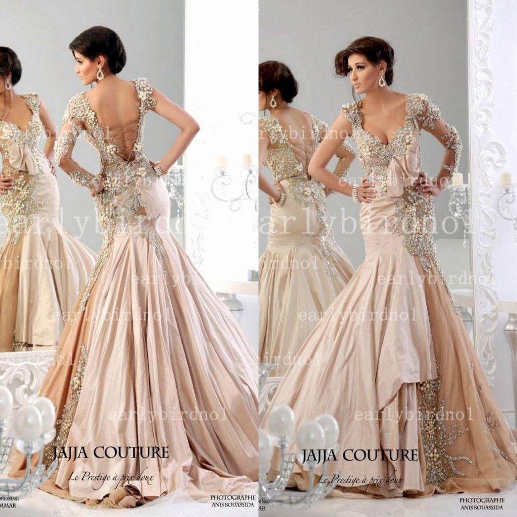 2014 Vestidos Formales Formal Evening Dresses One Shoulder ...