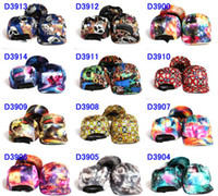 Wholesale factory price adjustable basketball snapbacks cap snapback caps snapback hats snap backs hat hip hop hat