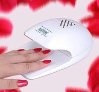 other   Nail art toiletry kit nail art dryer machine nail polish oil dry machine small mini finger dryer pca skin