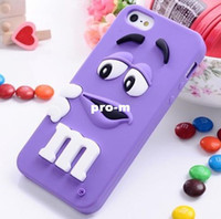 coolest iphone cases