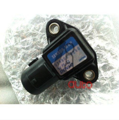 Map Sensor In Car: Car MAP Sensor 37830-PAA-S00/079800-4250 For Acura EL CL