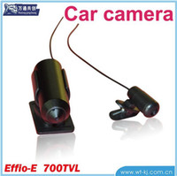 Sony CCD 720P(HD) Surveillance 700TVL Sony CCD HD 3.7mm Lens Mini Bullet Outdoor Waterproof Hidden Security CCTV Camera