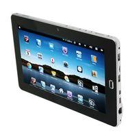 Wholesale 3PCS EKEN M013F Inch Tablet PC Android HDMI P GB RJ45 Silver PH38