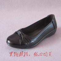 New Balance Women's WID526 Slip Resistant Work Shoe