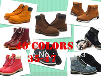 Compare Mens Dress Boots Prices | Buy Cheapest Dress Boots on DHgate