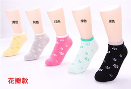 Wholesale new Women socks