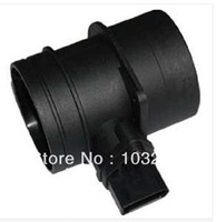 Wholesale MASS AIR FLOW SENSOR AX FOR VW BORA PASSAT SEAT LEON AUDI A3 A4