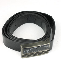 Wholesale Spy Belt Buckles HD P Leather Belt Camera with IR Night Vision Motion Detection Remote Control
