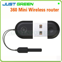 Yes Yes  Best Christmas Gift Real top sell 360 Mini Wifi Router Portable Chinese brand USB 2.0 Built-in antenna Notebook .Mobile Phone